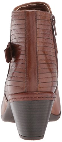 Bt Shoes Almond Rashel Women's Ch Rockport Leather Buckle wIxPZqnnF