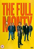The Full Monty [1997] [DVD]
