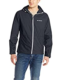 Mens Trench And Raincoats Amazon Com