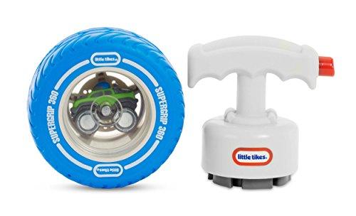 Little Tikes Tire Twister Mini - Pickup Truck