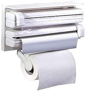 Kitchen Tissue Holder