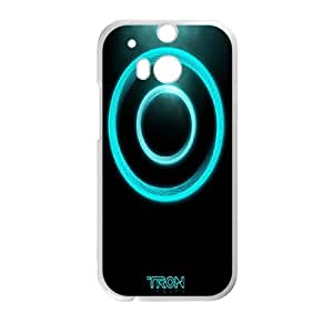Generic Case New Tron Legacy For HTC One M8 A5B3367581