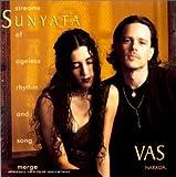 Sunyata [Import anglais]