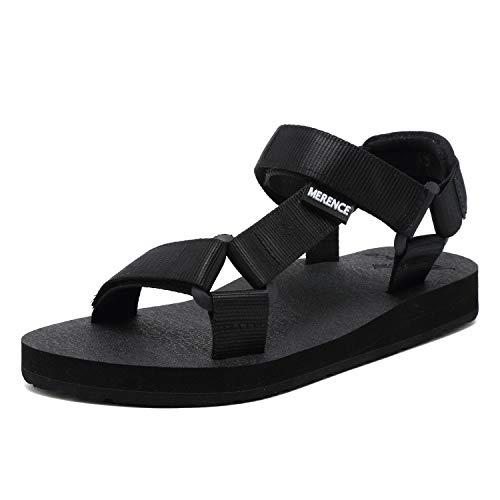 CIOR Kids' Sport Sandals Boys' and Girls' Water Shoes Light Weight Outdoor Sandals(Little Kid/Big Kid)