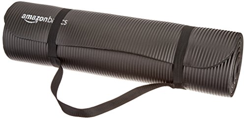 AmazonBasics 2 Inch Extra Exercise Carrying