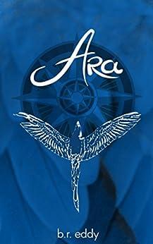 Ara by [Eddy, B. R.]