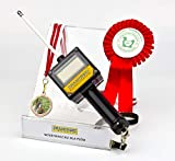 Draminski Dog Ovulation Detector Tester for Breeders by DOD
