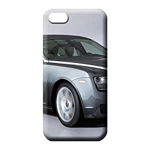iphone 5 / 5s Heavy-duty Defender Hd mobile phone carrying skins Aston martin Luxury car logo super