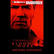 Blood Work | Michael Connelly