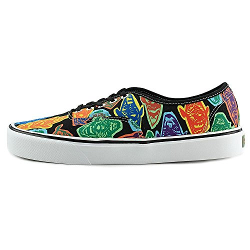 Sneaker Vans AUTHENTIC Rich Unisex Jacobs Faces U VQEV8ZI Erwachsene fSrqwXS