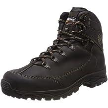 Meindl Vakuum Men Ultra Shoes