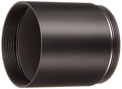 Extension Tube 43mm by Vixen Optics