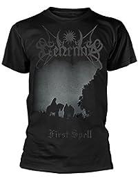 Gehenna 'First Spell' T-Shirt