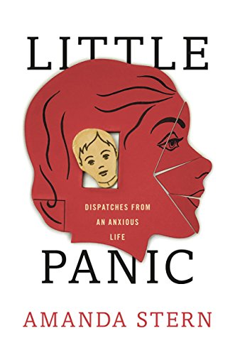 PANIC AWAY EBOOK NOVEL EPUB