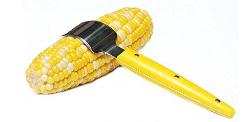 corn butter spreader - 4