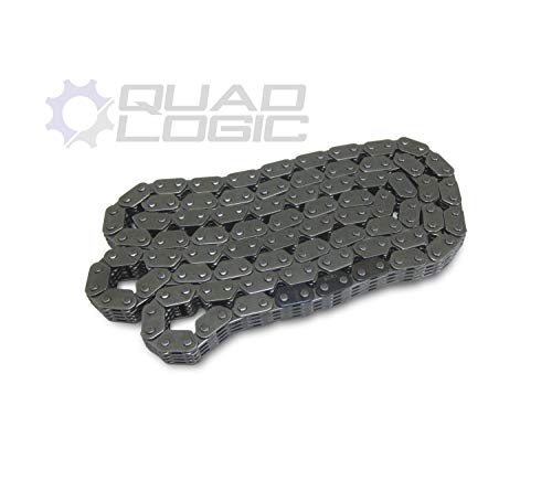 (Polaris Ranger RZR Sportsman 570 900 1000 Cam Chain Silent Timing Chain 3222196 )