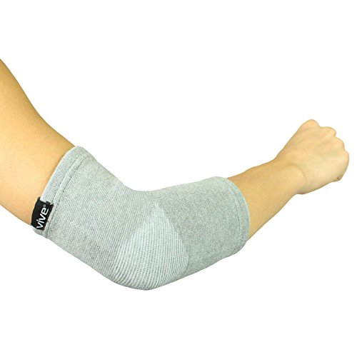 Elbow Sleeve Vive Pair Compression