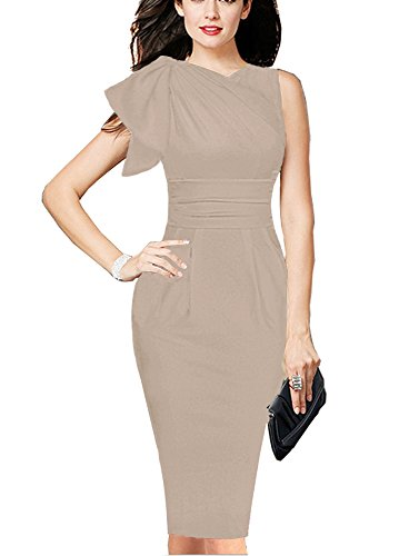 Elegant Cocktail Dresses For Wedding Guests