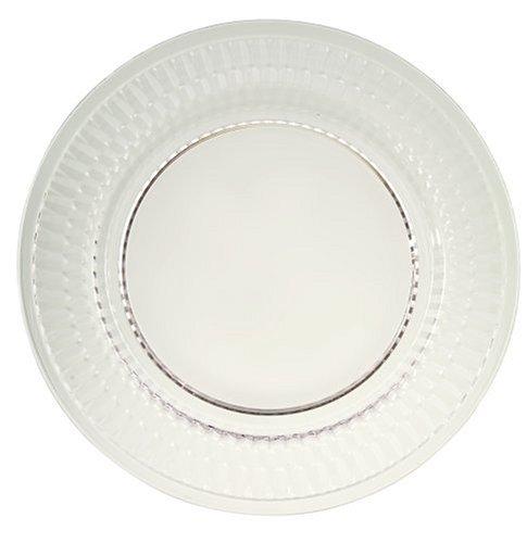 Villeroy & Boch Boston Clear Buffet Plate 1172990795