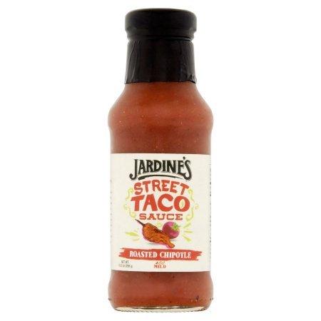 jardines chipotle salsa - 6