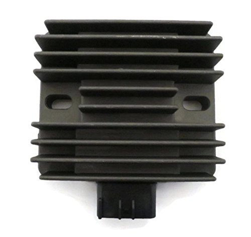 VOLTAGE REGULATOR RECTIFIER for Mercury 881346T Outboard 4 Stroke Boat Engine by The ROP Shop