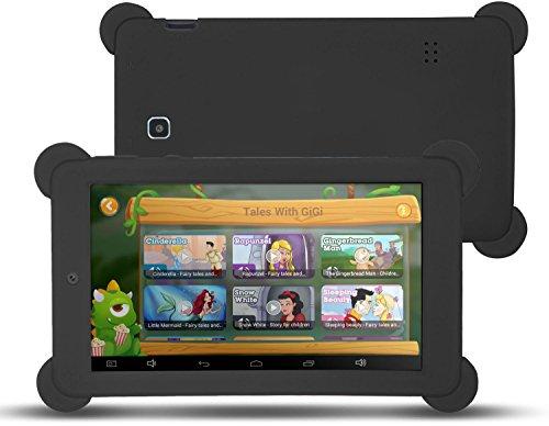 Kocaso Kid S  Tablet