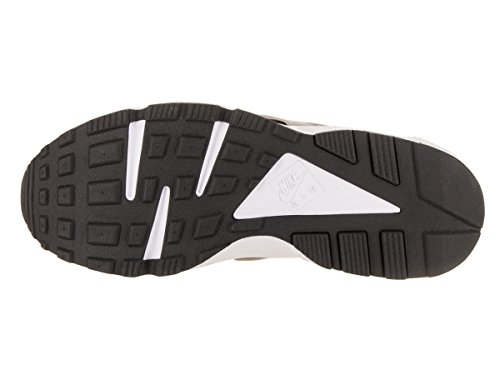 Homme Huarache Air Nike Basket 42 Age 318429 040 Genre Taille Adulte Couleur Beige vv6xnrw