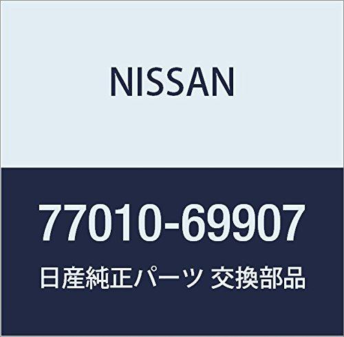NISSAN(ニッサン) 日産純正部品 コントロール アツセンブリー 60254-10166 B01N8YL71X 60254-10166