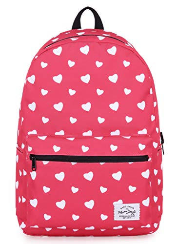 2295ac9780b3 Hotstyle TrendyMax Galaxy Pattern School Bag (with matching pencil bag)