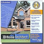 Amazon.com: 3d Home Architect Deluxe