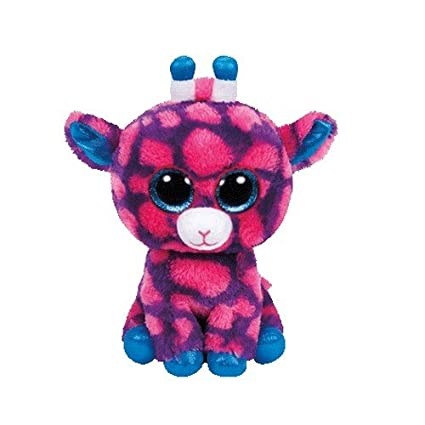 b4a939456c9 Amazon.com  Sky High Ty Beanie Boo 6