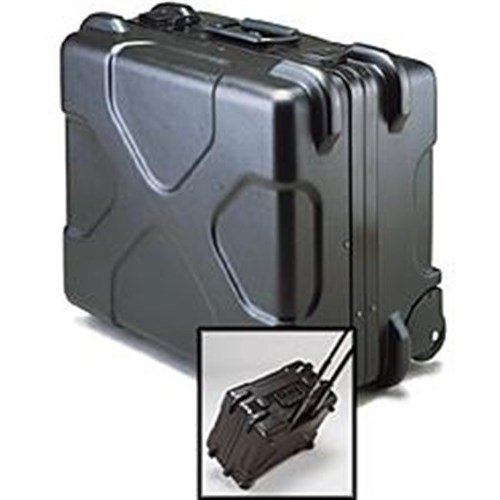 Jensen-Tools-356-409-10-Tough-Tote-Horizontal-Case-with-Pallets-only