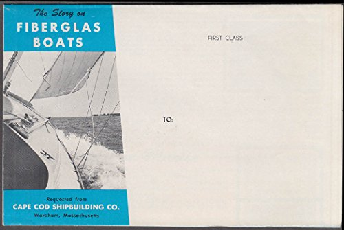 1960 Prams For Sale - 1