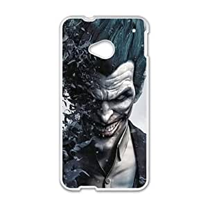 Batman Hot Seller Stylish Hard Case For HTC One M7