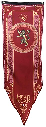 game-of-thrones-house-lannister-tournament-banner-fabric-poster-20-x-60in