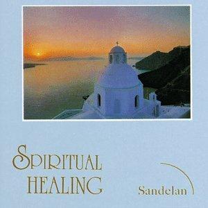 Sandelan - Spiritual Healing - Amazon.com Music