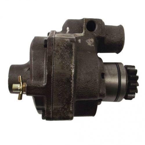 Water Pump John Deere 770B 6610 9970 770 CTS 770BH 8560 9...
