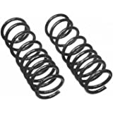 Moog CC635 Variable Rate Coil Spring
