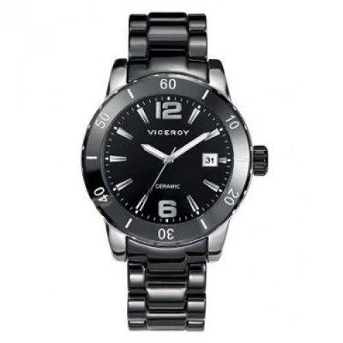 Viceroy Men's Watch Ref: 47717-55