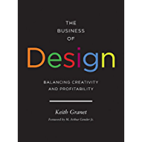 The Business of Design: Balancing Creativity and Profitability