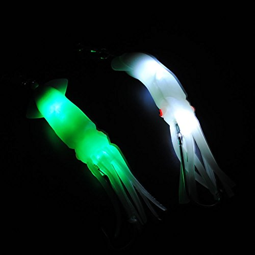 drfish-2-pack-saltwater-fishing-lure-trolling-squid-offshore-bait-teaser-6-built-in-led-light-mahi-t