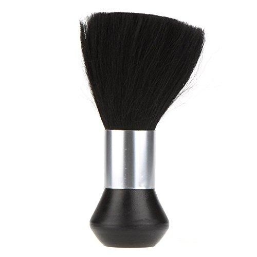 brooms salon - 6