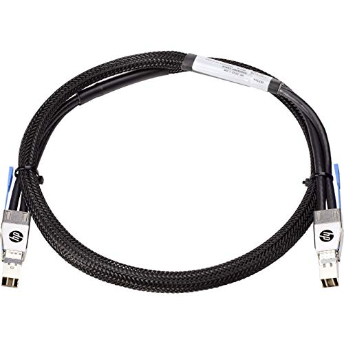 HP J9735A 2920 1.0M / 3.28FT Stacking Cable - New Bulk ()