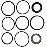 Amazon com: All States Ag Parts Hydraulic Seal Kit