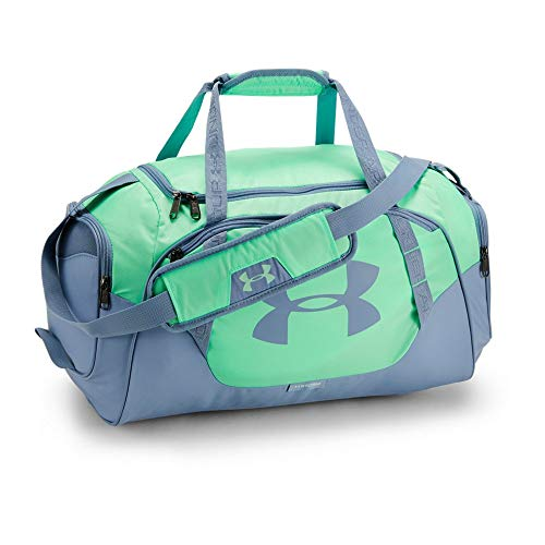 e955073567ad Under Armour Undeniable 3.0 Small Duffle Bag