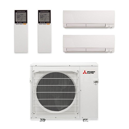 air conditioner 20000 - 3