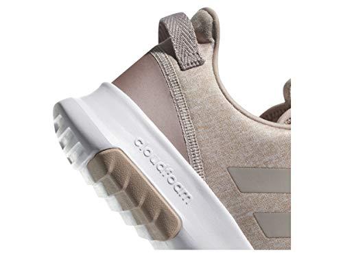 Chaussures Vapour de Met TR Grey Pearl adidas Gymnastique W S18 Grey Gris CF Vapour Femme F16 f16 Racer Ash Z4qwpHI