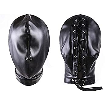 Bdsm stores free on line
