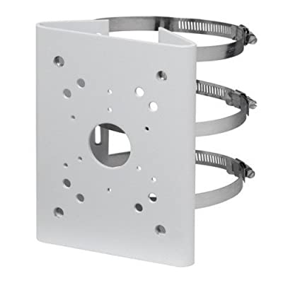 Amcrest Junction Boxes and Mounting Brackets by Amcrest