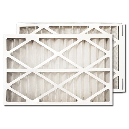 Trane/American Standard PERFECT FIT Air Filter